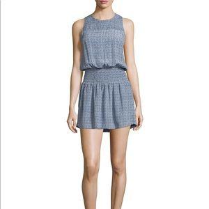 Blue Joie kiernan Dress